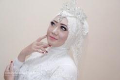 Jasa Foto Wedding di Buni Manten Ciputat (6)