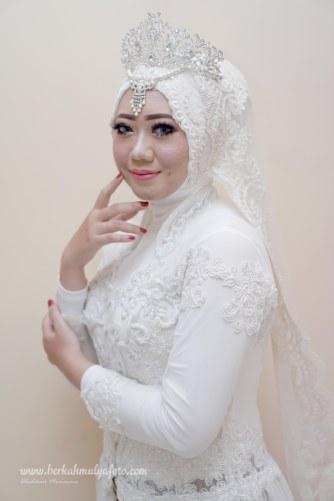Jasa Foto Wedding di Buni Manten Ciputat (7)