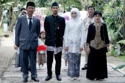 Jasa Foto Wedding di Buni Manten Ciputat (8)