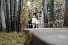 Jasa Foto Wedding di Buni Manten Ciputat (9)