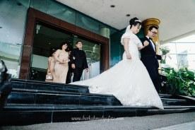 Jasa foto wedding di jakarta barat