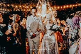 Jasa Foto Wedding di Museum Prangko TMII (12)