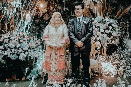 Jasa Foto Wedding di Museum Prangko TMII (13)