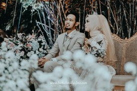 Jasa Foto Wedding di Museum Prangko TMII (15)
