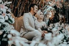 Jasa Foto Wedding di Museum Prangko TMII (16)