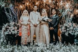 Jasa Foto Wedding di Museum Prangko TMII (17)