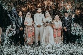 Jasa Foto Wedding di Museum Prangko TMII (18)