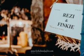 Jasa Foto Wedding di Museum Prangko TMII (4)