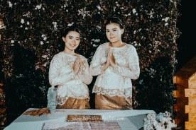Jasa Foto Wedding di Museum Prangko TMII (6)