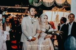 Jasa Foto Wedding di Museum Prangko TMII (8)