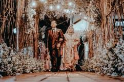 Jasa Foto Wedding di Museum Prangko TMII (9)