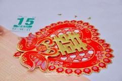Jasa Foto Adat Tea Pai (13)