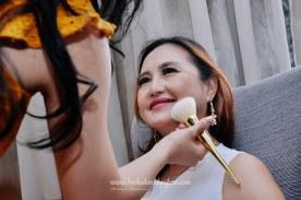 Jasa Foto Adat Tea Pai (4)