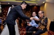 Jasa Foto Adat Tea Pai (8)