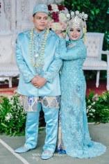 Jasa Foto Wedding di Jakarta Selatan (1)
