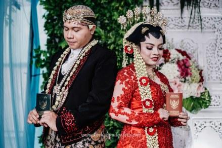 Jasa Foto Wedding di Jakarta Selatan (14)