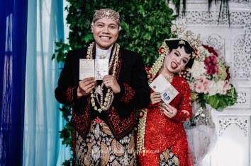Jasa Foto Wedding di Jakarta Selatan (16)