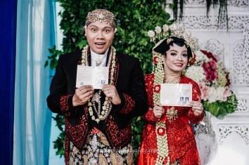Jasa Foto Wedding di Jakarta Selatan (17)