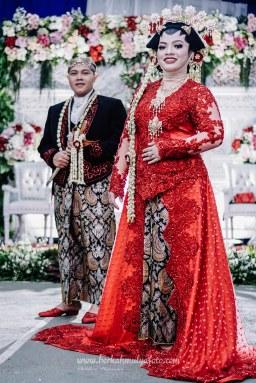 Jasa Foto Wedding di Jakarta Selatan (18)