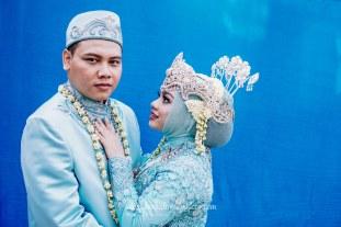 Jasa Foto Wedding di Jakarta Selatan (2)