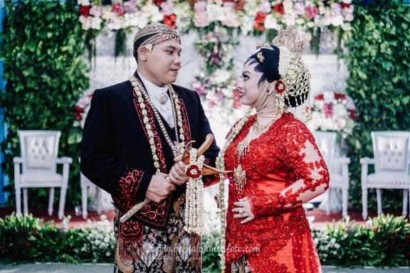 Jasa Foto Wedding di Jakarta Selatan (20)