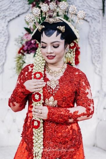 Jasa Foto Wedding di Jakarta Selatan (4)