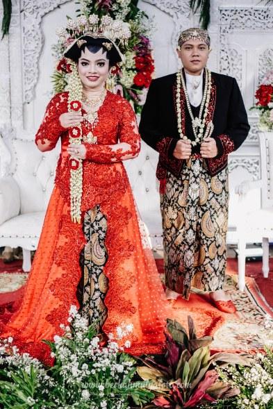 Jasa Foto Wedding di Jakarta Selatan (6)