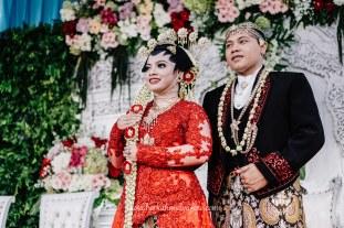 Jasa Foto Wedding di Jakarta Selatan (8)