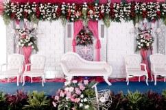 Jasa foto wedding di jakarta selatan