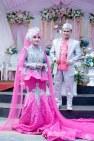 Jasa foto wedding di tangerang