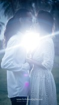 Jasa foto prewedding di anyer