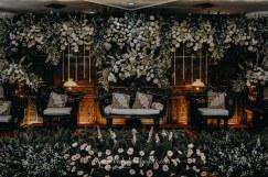 Jasa Foto Wedding di Jakarta (1)