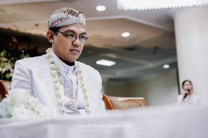 Jasa Foto Wedding di Jakarta (10)