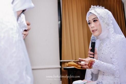 Jasa Foto Wedding di Jakarta (11)