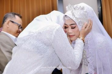 Jasa Foto Wedding di Jakarta (12)