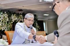 Jasa Foto Wedding di Jakarta (13)