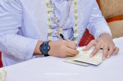 Jasa Foto Wedding di Jakarta (14)