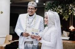 Jasa Foto Wedding di Jakarta (15)