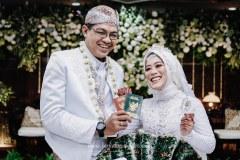 Jasa Foto Wedding di Jakarta (16)
