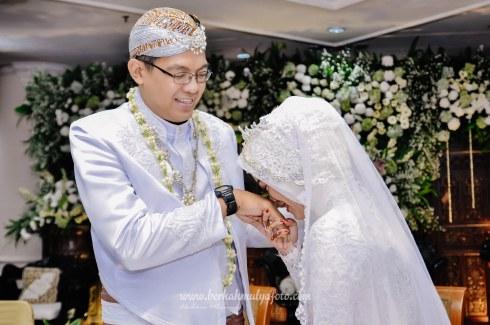 Jasa Foto Wedding di Jakarta (17)
