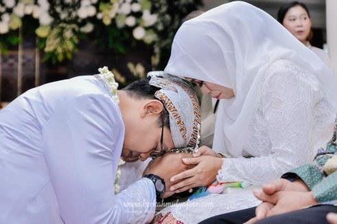 Jasa Foto Wedding di Jakarta (18)