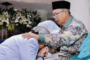 Jasa Foto Wedding di Jakarta (19)