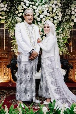 Jasa Foto Wedding di Jakarta (20)