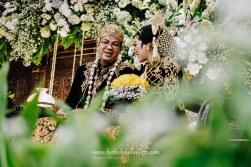 Jasa Foto Wedding di Jakarta (21)