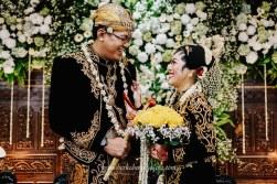 Jasa Foto Wedding di Jakarta (22)
