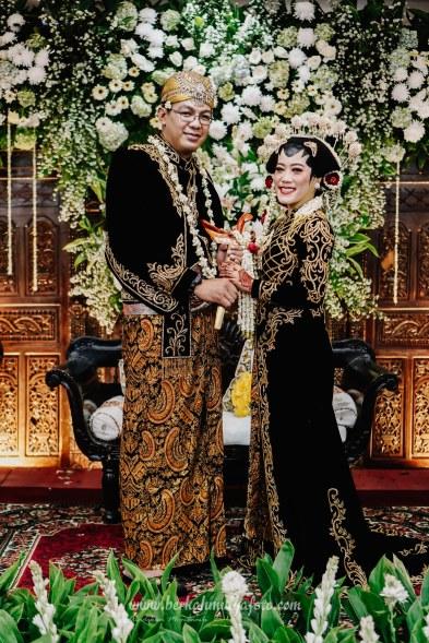 Jasa Foto Wedding di Jakarta (23)