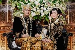 Jasa Foto Wedding di Jakarta (24)
