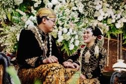 Jasa Foto Wedding di Jakarta (25)