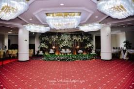 Jasa Foto Wedding di Jakarta (3)