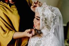Jasa Foto Wedding di Jakarta (4)